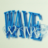 wavethesea