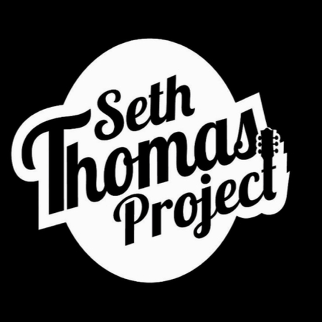 The Seth Thomas Project