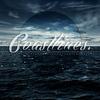 CoastlinesFl