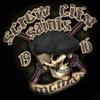 Screw City Saints