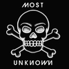 Most Unknown