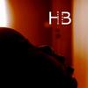 hybridbaby