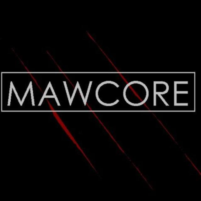 Mawcore