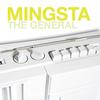 Mingsta (Artist)