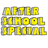 After_School_Special