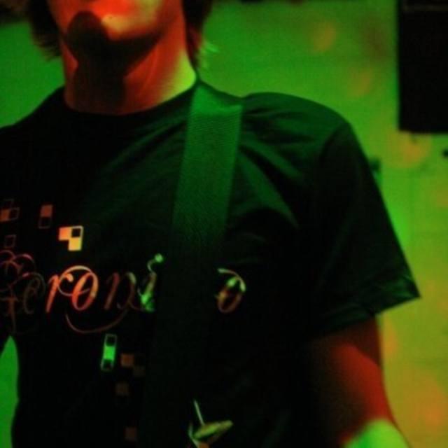 guitarhead47