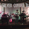 Silver Coyote Band