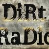 Dirt Radio