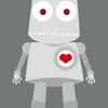 Robot!AttacK!