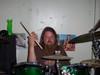 drummercj