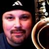 Mike Miller Music
