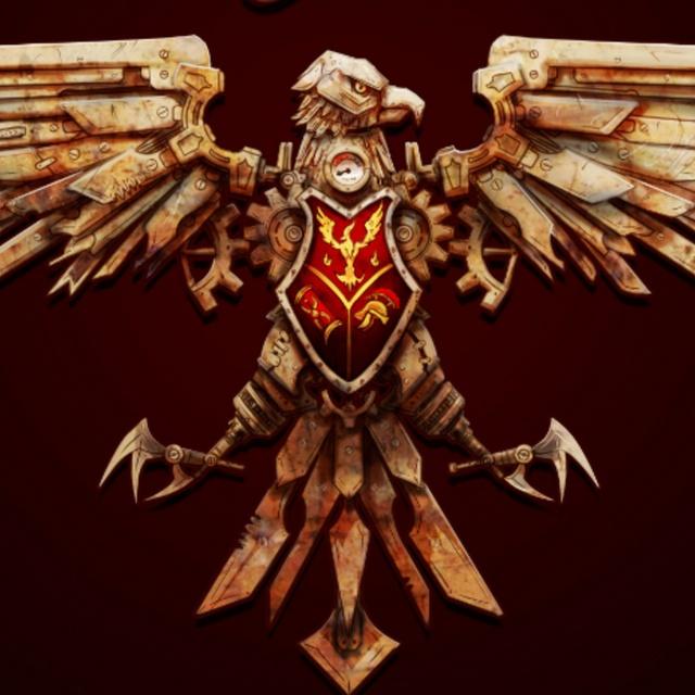 Marduk-of-Sumer