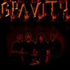 gravityrocks