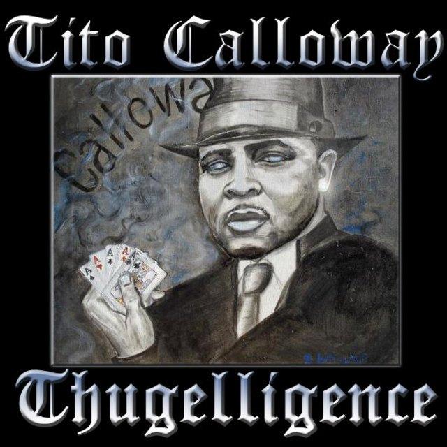 titocalloway