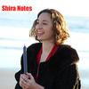 Shira Notes