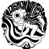 DemonWitch