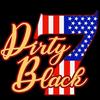 DirtyBlack7