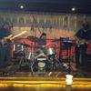 TSIB Band