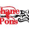 Shane Pons Band