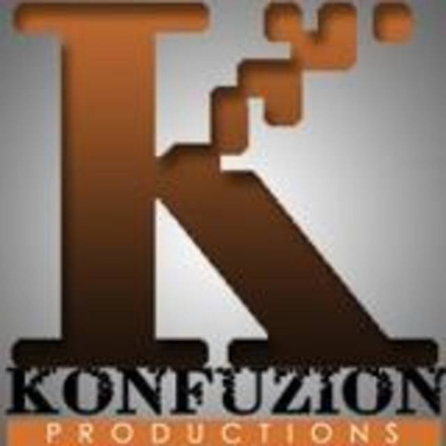 Konfuzion Records / Konfuzion Productions