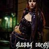 AlessaDecay