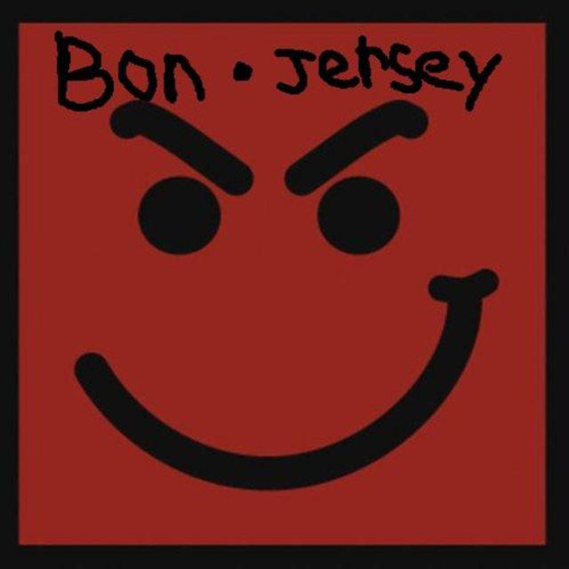 Bon Jersey