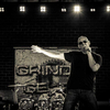 Grindin Gears