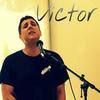 Victor Montequin