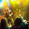 Houston_Singer2010