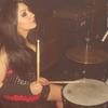 drummeryessy