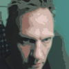 Dave Hensley aka Broriddimbeat