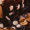 Laura-Drummer