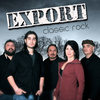 EXPORTband