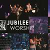 Jubileeworship