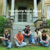 Southern Rain
