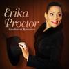 Erika Proctor