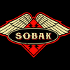 SobakRocks