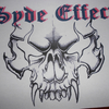 syde effect