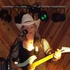 guitar_gal