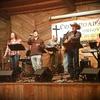 Crossroads Cowboy Band