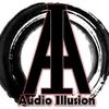 audioillusion