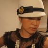 akiha_curiux