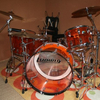 drdrums66