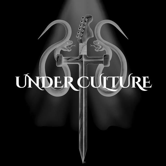 Under Culture
