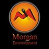 JP MORGAN ENTERTAINMENT inc