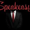 The Speakeasy Band