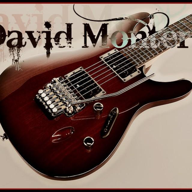 David montero musician in purcellville va - David montero ...