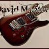 David Montero