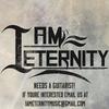 I Am Eternity