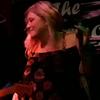 Micki Sings